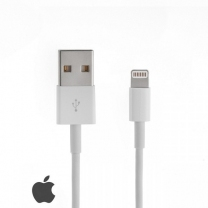 Câble lightning USB Original Apple pour iPhone iPad