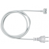 Cable Extension Chargeur Macbook