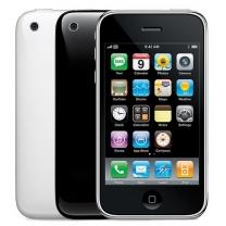 iPhone 3GS : Pièces de réparation