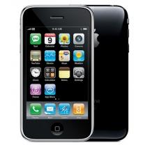 iPhone 3G : Pièces de réparation