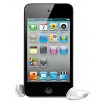 iPod touch 4 : Pièces détachées de réparation