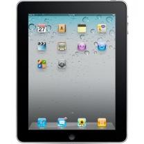 iPad 1ère génération : Pièces détachées de réparation