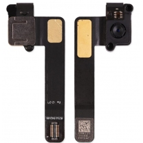 iPad Mini : Caméra avant - pièce détachée