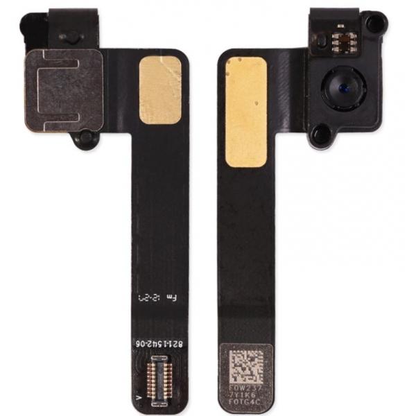 Reparation Camera Avant Iphone