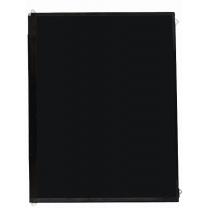 iPad 2 : Ecran LCD - pièce détachée