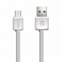 Cable micro usb Fast Charge Data