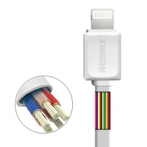 Câble USB iPhone, iPad Lightning Fast Charge & Data