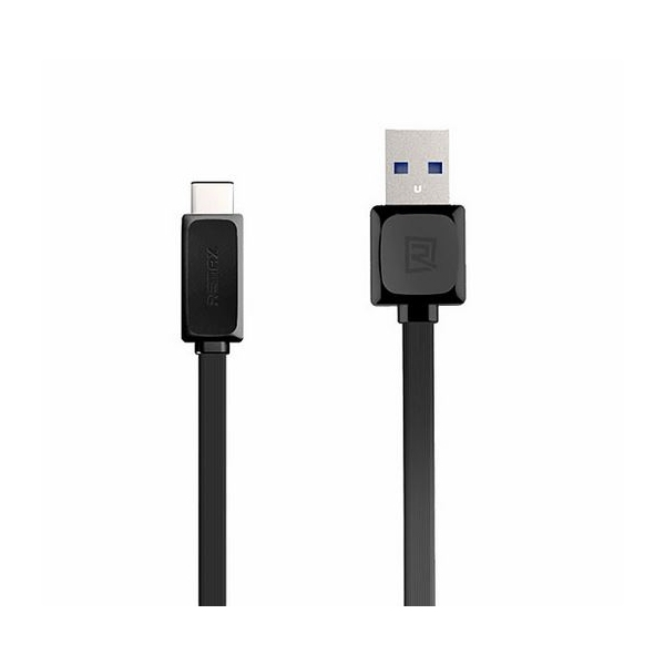 Câble USB type-C rapide, Fast Charge & Data