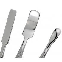 Fournisseur jeu de spatules métal de démontage / réparation iPhone iPad iPod Samsung Galaxy - outil