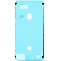 Acheter joint blanc étanche adhésif de vitre face avant iPhone 8 Plus Apple