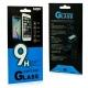 Verre trempé protection d'écran iPhone 7 Plus