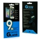 Verre trempe protection iPhone 5 5S 5C SE