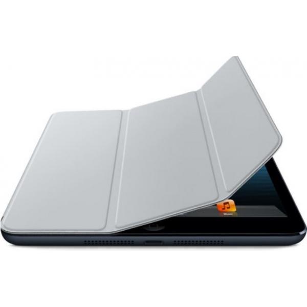 iPad mini 1, 2 et 3ème génération : Cover aimantée