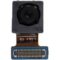 S8 Plus (SM-G955F) ou Note8 (SM-N950F) : Caméra appareil photos avant