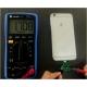 Tester le bon fonctionnement du dock de charge iPhone
