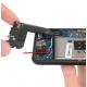 Galaxy S8 Plus (SM-G955F) : Câble coaxial antenne wifi