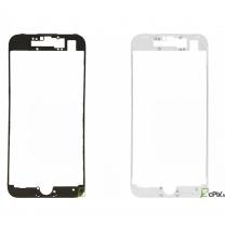 iPhone 8 : Châssis vitre écran (Bezel frame)