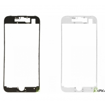 iPhone 8 Plus : Châssis vitre écran (Bezel frame)