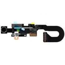 iPhone 8 : Caméra avant + Capteur de proximité - pièce détachée
