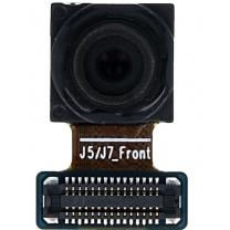 Galaxy J3, J5, J7 2017 : Caméra avant - pièce détachée
