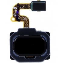 Galaxy Note 8 (SM-N950F) : Lecteur empreintes digitales Noir