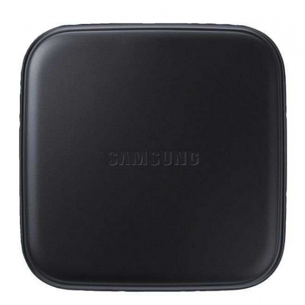 chargeur induction samsung s8 samsung chargeur induction. Black Bedroom Furniture Sets. Home Design Ideas