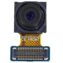 Galaxy A5 2017 (SM-A520F) : appareil photo caméra avant