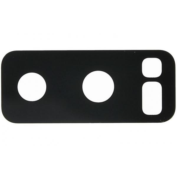 Galaxy Note 8 (SM-N950F) : Lentille de remplacement appareil photo arrière