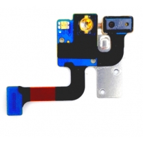 Galaxy S8 (SM-G950F) ou S8 Plus (SM-G955F) : Capteur de proximité