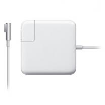Chargeur secteur pour MacBook Pro 15 ou 17 pouces MagSafe 85 watts