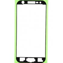 Galaxy A5 (2017) SM-A520F : Sticker autocollant pour vitre avant