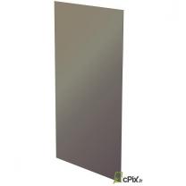 iPhone 8 : Filtre polarisant afficheur LCD