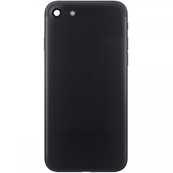 iPhone 7 : Coque arrière complète