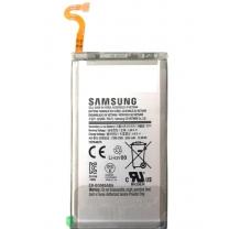 Galaxy S9+ SM-G965F : Batterie de remplacement