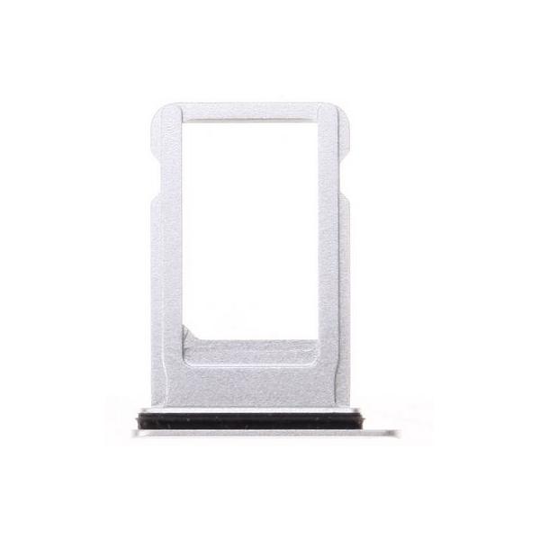 fournisseur support tiroir sim noir blanc or pour iphone. Black Bedroom Furniture Sets. Home Design Ideas