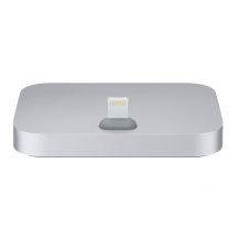 Station Dock de charge Lightning iPhone, Original Apple ML8H2ZM/A