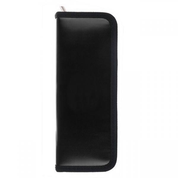 etui trousse housse de rangement d 39 outils de r paration iphone mobiles. Black Bedroom Furniture Sets. Home Design Ideas