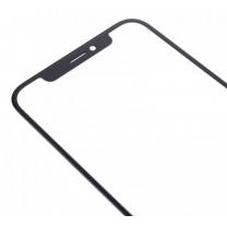 iPhone X Vitre de remplacement seule