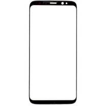 Galaxy S8+ : Vitre de remplacement seule
