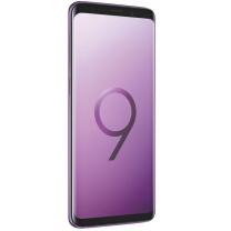 Ecran complet Galaxy S9 Ultra Violet pièce rechange Samsung GH97-21696B