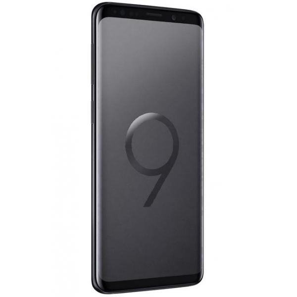 Vitre écran Galaxy S9, pièce de remplacement Samsung GH97-21696A