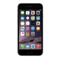 Ecran Lcd Origine iPhone 6S Plus Apple Retina Noir de réparation