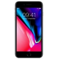 Ecran iPhone 8 Plus noir original Apple. Fournisseur pièce de remplacement