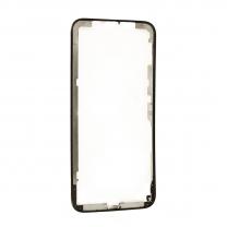 iPhone X : Bezel pour reconditionner vitre écran