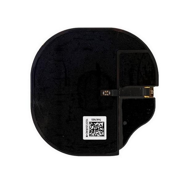 Nappe de charge sans fil iPhone X (induction). Pièce de remplacement