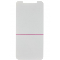 Film OCA iPhone X (Optical Clear Adhesive). Recycler écran iPhone X