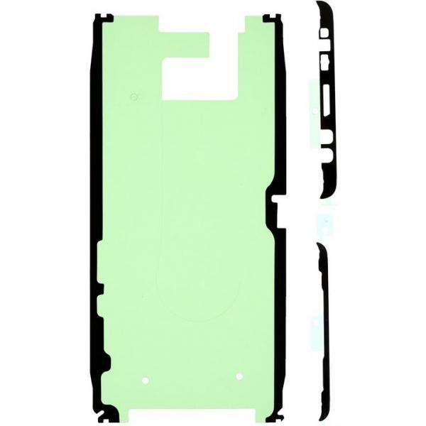 Adhésif collant Note 8 SM-N950F pour recoller une vitre écran