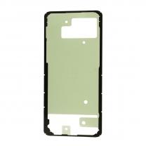 Galaxy A8 2018 (SM-A530F) : Sticker pour vitre arrière
