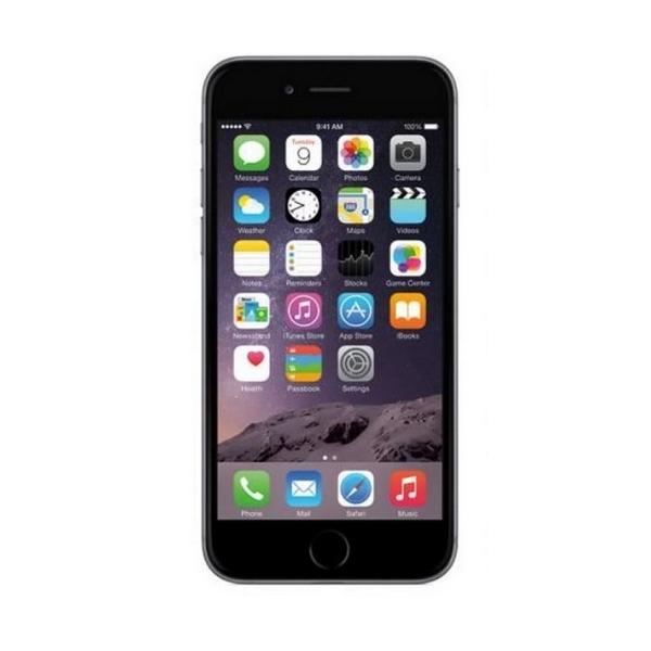 Ecran Lcd Origine iPhone 6S Plus Apple Retina Noir de réparation