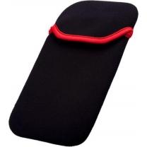 housse de protection iPad et Tablettes